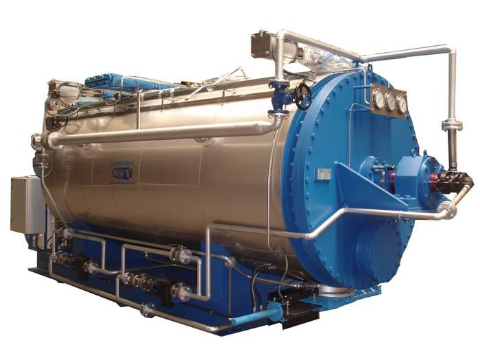 Crusher >> Rendering Equipment Arehsa | Maquinaria Rendering Arehsa