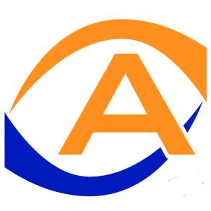 Arehsa rendering